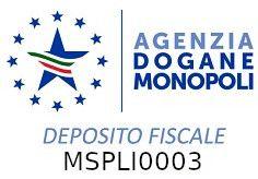 Deposito Fiscale